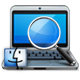 Mac Log Manager – Keylogger for mac os x